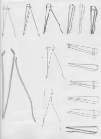 sketchbookclipprs